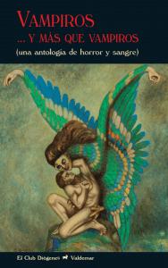 Valdemar editorial