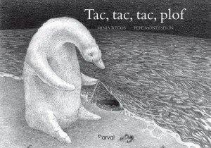 tac-tac-tac-plof - Narval