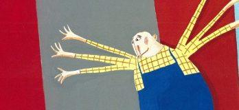 Taller de animacion lectora-volando voy 2