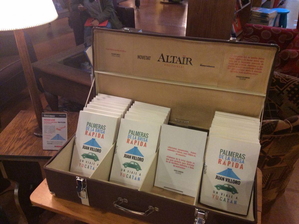 Libreria Altair I
