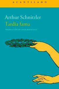 arthur-schnitzler-tardia-fama