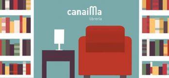 Librería Canaima
