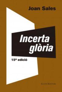 8_incertagloria