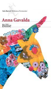 billie-anna-gavalda