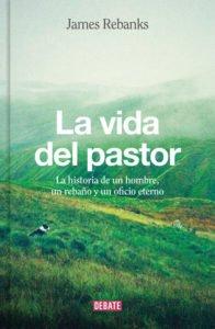 vida-del-pastor