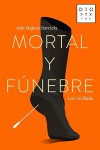 mortal-funebre