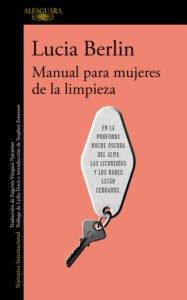 manual-para-mujeres-limpieza