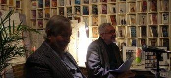 Librería Alberti