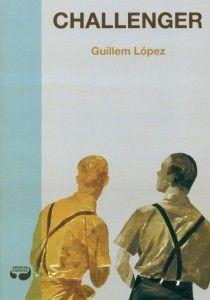 Challenger-Guillem Lopez