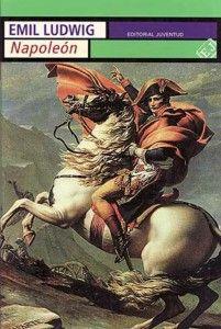 Napoleon-Emil Ludwig