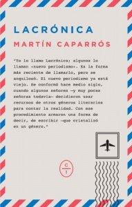 Lacronica-Martin Caparros_01