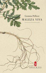 Maleza viva-Gemma Pellicer