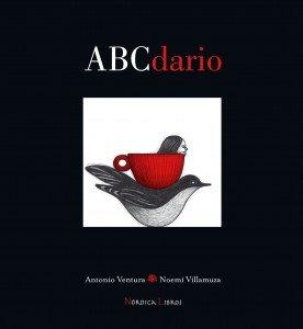 Noemi Villamuza- ABCdario