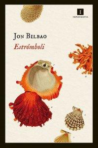 Estromboli-Jon Bilbao