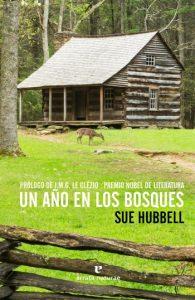 Sue Hubbell - Errata naturae