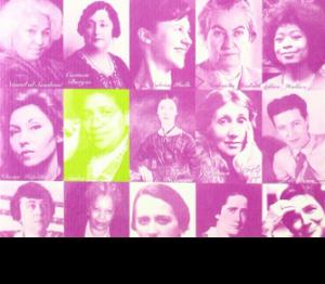 Taller de lecturas feministas