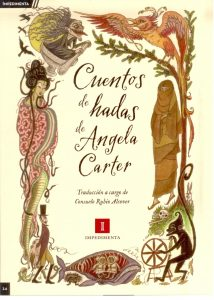 cuentos-hadas-angela-carter