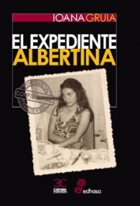 expediente-albertina-ioana-gruia