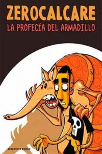 profecia-del-armadillo-iii