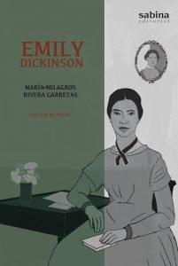 biografia-emily-dickinson