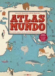 atlas-del-mundo