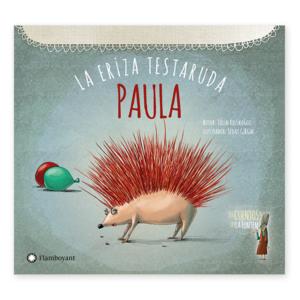 paula-eriza-testaruda-portada-300x300