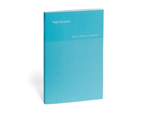libro-Papel-de-agua_00_599